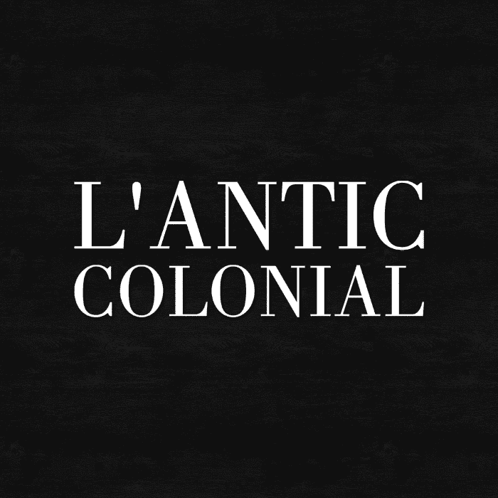 Бренд L'ANTIC COLONIAL